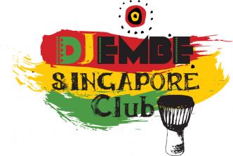 Djembe Singapore Club