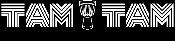 TTMDA Logo